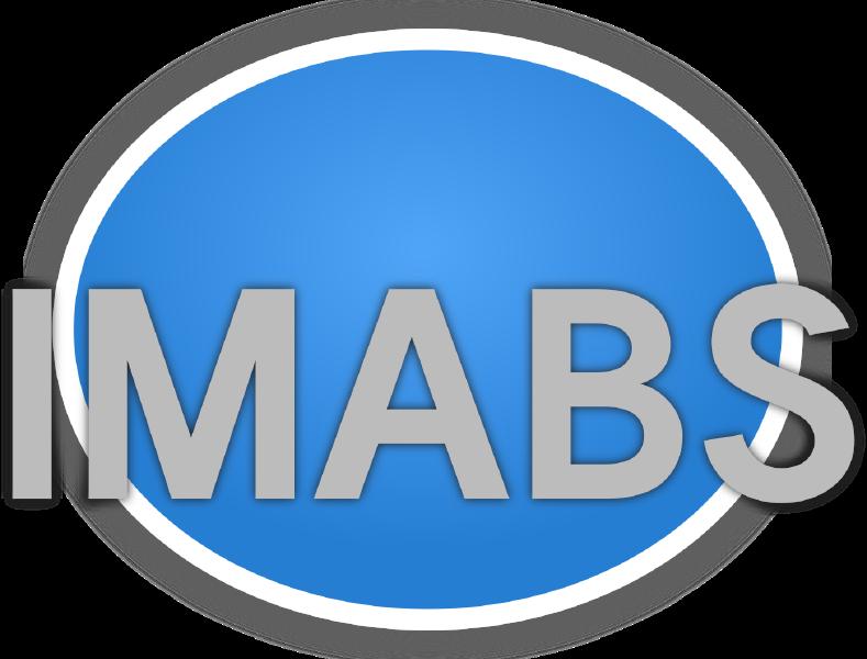 Fichier:Logoimabs.png
